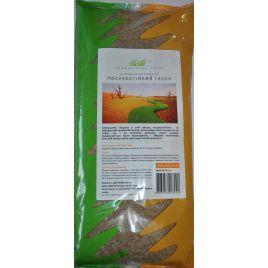 Засухоустойчивая семена газонной травы (DLF Trifolium)