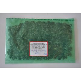 Ольга насіння гарбуза (Moravoseed)
