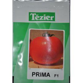 Прима F1 семена томата дет. окр. раннего 200-220г (Tezier) НЕТ СЕМЯН