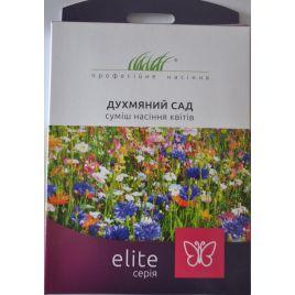 Душистый сад Элит Серия семена цветочной смеси (Hem Zaden)