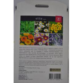 Зеленый врач Элит Серия семена цветочной смеси (Hem Zaden)