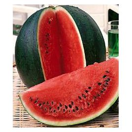 Шуга Беби семена арбуза раннего 75-85 дней 3-5 кг (Гавриш) НЕТ ТОВАРА
