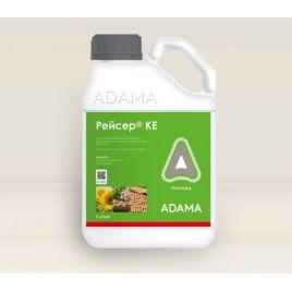Рейсер гербицид концентрат эмульсии (Adama)