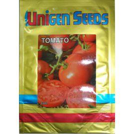 Типринц F1 семена томата дет. среднего 100-120 дн. окр. 300-350 гр. (United Genetics)