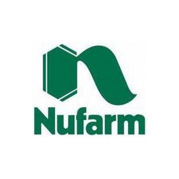 Мистик Супер фунгицид концентрат эмульсии (Nufarm)