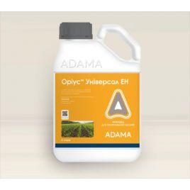 Ориус Универсал протравитель эмульсия для протравливания семян (Adama)