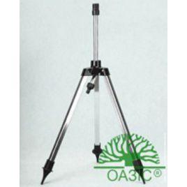 Тренога для полива телескопическая WN39010А