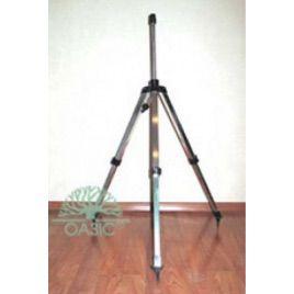 Тренога для полива телескопическая WN39510А