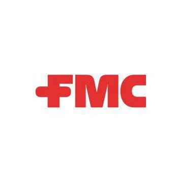 Стаф прилипатель (FMC)