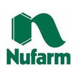 Десикаш десикант водорастворимый концентрат (Nufarm)