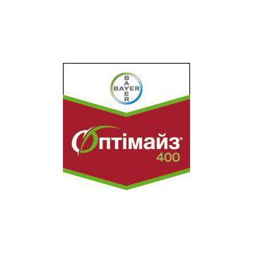 Оптимайз 400 инокулянт (Bayer)
