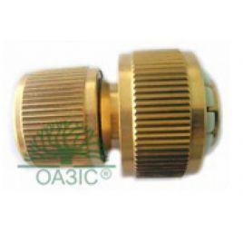 Соединитель инструмент BWC-318