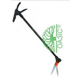 Ножницы для травы С814