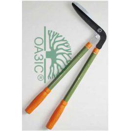 Ножницы для травы 0183-19 НЕТ ТОВАРА