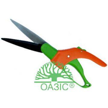 Ножницы для травы 204TА