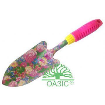 Лопатка садовая 9104A