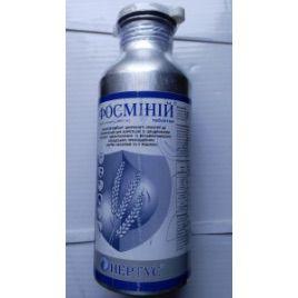 Фосминий фумигант таблетки (НЕРТУС)