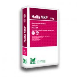 МРК (0-52-34) водорастворимые удобрения (Haifa/Хайфа Кемікал)