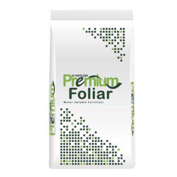 Премиум Фолиар (Premium foliar) 18-18-18 удобрение (Агрооптима)