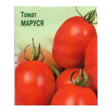 Маруся семена томата дет. (SX)