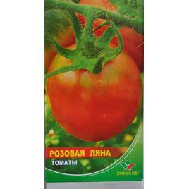 Ляна семена томата дет. раннего 85 дн. окр. 70-80 гр. (Элитный ряд)