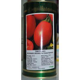 Рио Гранде семена томат дет. среднераннего 110 дн. слив. 120-130 гр. (Griffaton)