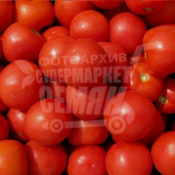 Отранто F1 семена томата дет. среднераннего 100-110 дн. окр. 140-160 гр. красный (Nunhems) НЕТ ТОВАРА