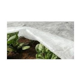 Агроволокно белое (плотность 19г/м2) 3,2х100 м. (Marma)