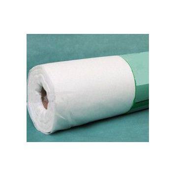 Агроволокно белое (плотность 50г/м2) 1,6х100 м. (Marma) НЕТ ТОВАРА