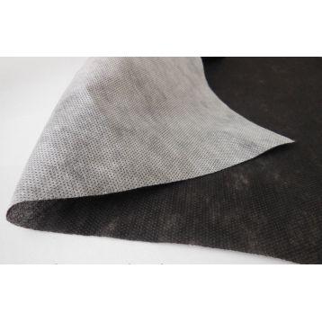 Агроволокно черное (плотность 50) 1,6х100 метров (Marma)