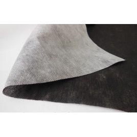 Агроволокно черное (плотность 50) 3,2х100 метров (Marma)