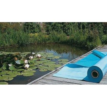 Пленка для декоративных водоемов AKWEN-500 8х25 метров (Marma)