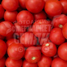 Платинум F1 семена томата дет. раннего 95-100 дн. окр. 140-180 гр. (Bayer Nunhems)