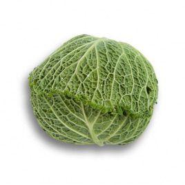 Мадлена F1 (Мадлен F1) семена капусты савойской поздней 80-100 дн. 2 кг (Rijk Zwaan)