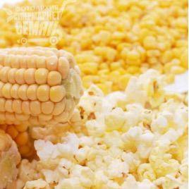 Попкорн семена кукурузы (СортСемОвощ)