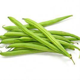 Графиня семена вигны овощной 55-60дн зел. (Гавриш) НЕТ СЕМЯН