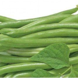 Джина семена фасоли спаржевой (May Seeds)