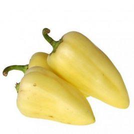 Алексий семена перца сладкого (Элитный ряд)