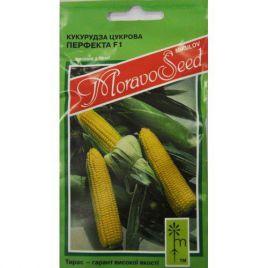 Перфекта F1 семена кукурузы сладкой Su средней 90 дн. 20-22см 16-18р. (Moravoseed)
