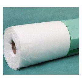 Агроволокно белое (плотность 30г/м2) 3,2х10 м. (Marma)