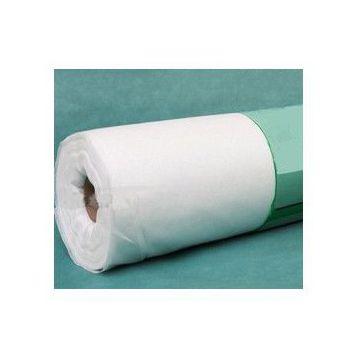 Агроволокно белое (плотность 30) 3,2х10 метров (Marma)