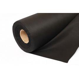 Агроволокно черное (плотность 60г/м2) 3.2x10 м. (ДСГ)