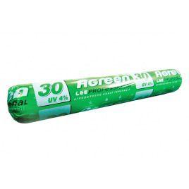 Агроволокно белое (плотность 30) 1,6×10 метров (Agreen)