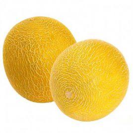 Колхозница семена дыни среднеспелой 77-95 дн. 1,5 кг окр. (GL Seeds) НЕТ ТОВАРА