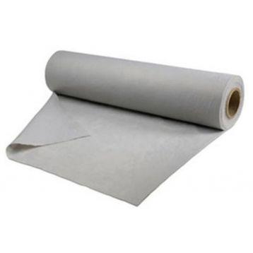 Агроволокно белое (плотность 17г/м2) 1,6х500 метров (ДСГ)