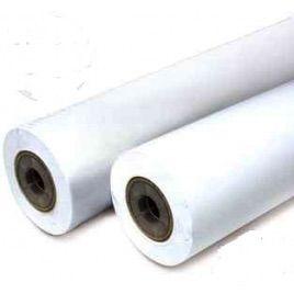 Агроволокно белое (плотность 23г/м2) 1,6х100 метров (ДСГ)