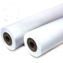 Агроволокно белое (плотность 23г/м2) 1,6х100 м. (ДСГ)