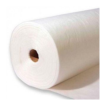 Агроволокно белое (плотность 50г/м2) 1,6х100 метров (ДСГ)