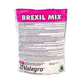 Брексил Микс (Brexil Mix) микроудобрение (Valagro)