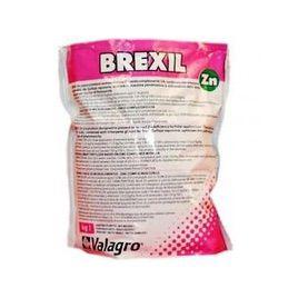 Брексил Цинк (Brexil Zn) микроудобрение (Valagro)